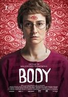 Body (Ciało)