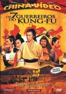 Os 7 Guerreiros do Kung-Fu (Dong kai ji)