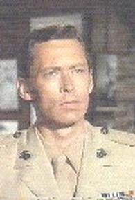 Glen Vernon