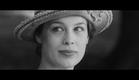 Frantz - Trailer legendado [HD]