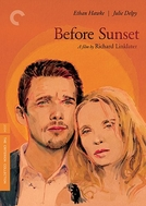 Antes do Pôr-do-Sol (Before Sunset)