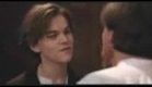 Total Eclipse (1995) - Movie Trailer