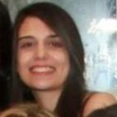 Mariana Fcoli
