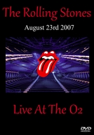 Rolling Stones - Live At The O2 2007 - 2nd Night (Rolling Stones - Live At The O2 2007 - 2nd Night)