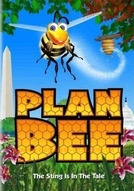 Plano Bee (Plan Bee)