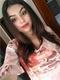 Brenda Alves Bezerra