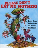Please, Don't Eat My Mother! (Please, Don´t Eat My Mother!)