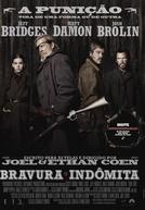 Bravura Indômita (True Grit)