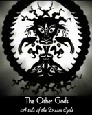 The Other Gods (The Other Gods)