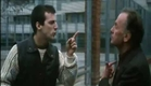 Regarde les hommes tomber - extrait (Mathieu Kassovitz & Jean-Louis Trintignant)