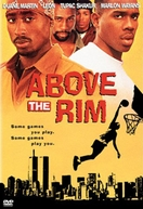 O Lance do Crime  (Above the Rim )
