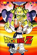 Dragon Ball Z 12: Uma Nova Fusão