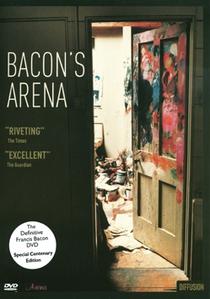 Bacon's Arena - Poster / Capa / Cartaz - Oficial 1