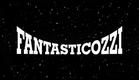 FANTASTICOZZI Teaser Trailer (2016)