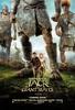 Jack, o Caçador de Gigantes