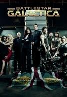 Battlestar Galactica (2ª Temporada) (Battlestar Galactica (Season 2))