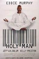Santo Homem (Holy Man)