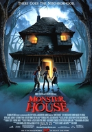 A Casa Monstro (Monster House)