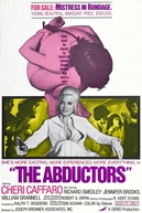 The Abductors (The Abductors)