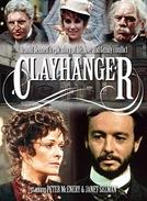 Clayhanger (Clayhanger)