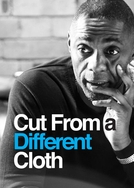 Cut From a Different Cloth (Cut From a Different Cloth)