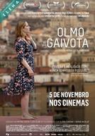 Olmo e a Gaivota (Olmo and the Seagull)