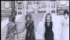 Brigitte Bardot - On demenage