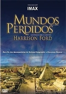 Mundos perdidos (Lost Worlds: Life in the Balance)