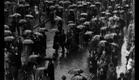 Hanns Eisler - Regen (1) - Joris Ivens