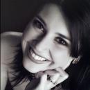 Livia Ferraz
