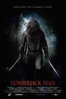 Lumberjack Man (Lumberjack Man)