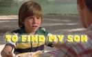 Em Busca De Um Filho (To Find My Son)