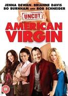 Virgem em Apuros (American Virgin)