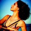 3 Momentos: Camila Pitanga - Outra página
