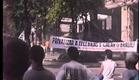 CHAMADA A COBRAR: 10 anos de privatização do CPqD/Sistema Telebrás