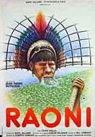 Raoni (Raoni)