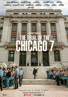 Os 7 de Chicago (The Trial of the Chicago 7)