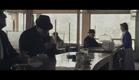 Charles Bukowski's Nirvana - Short Film (subs español)