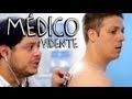 Médico Vidente - Porta Dos Fundos (Médico Vidente - Porta Dos Fundos)
