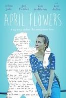 April Flowers  ( April Flowers )