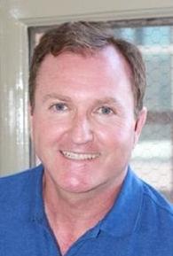 David Hill (XXXII)