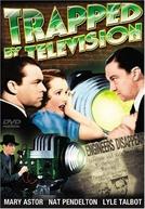 Trapped by Television (Trapped by Television)
