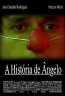A História de Ângelo  (A História de Ângelo )
