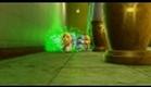 Zhu Zhu Pets - A Grande Aventura de Zhu - (Em DVD e Blu-ray 3D+2D)