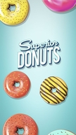 Superior Donuts (1ª Temporada) (Superior Donuts (Season 1))