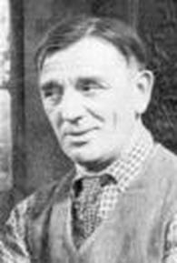 Arthur Devère
