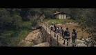 Barrancas - Trailer Oficial (2015) Full HD