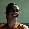 Crítica: Better Call Saul - 5ª Temporada (2020, de Vince Gilligan)