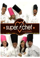 Super Chef Celebridades (4ª Temporada) (Super Chef Celebridades (4ª Temporada))