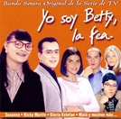 Betty, A Feia (Yo soy Betty, la fea)